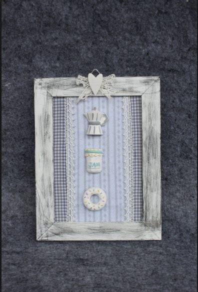 cornici stile provenzale quadri stile provenzale idee originali da appendere in casa