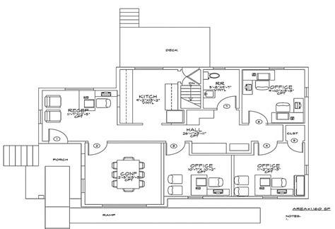 celtics floor plan floor plan for office celtic arts foundation