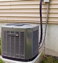 air conditioning repair coral gables ac systems ac repair installation miami coral