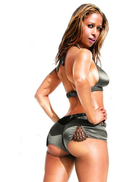damn stacy dash is 47 ign boards