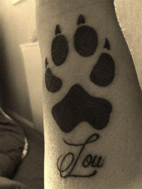 Imagenes De Tatuajes De Garras De Tigres | tatuaje de una garra de tigre tatuajes