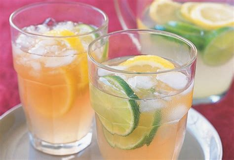 which is better lime or lemon turnbull make your own lemon lime bitters