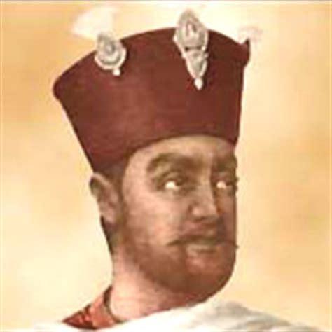 biography of muhammad tughlaq firuz shah tughluq