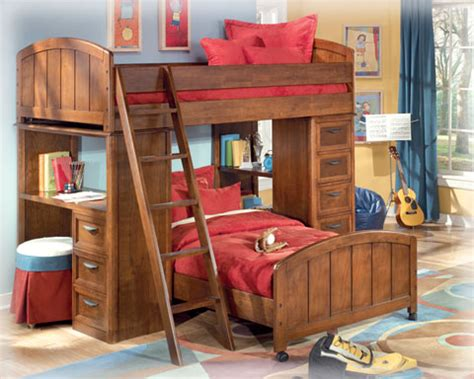 ashley furniture kids beds ashley beds for kids