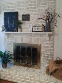cheap places to get home decor decoration fireplace designs with brick remodel ideas