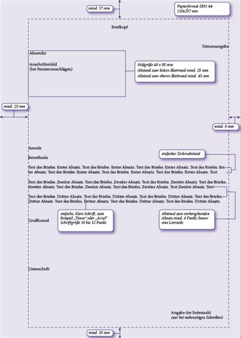 Englische Rechnung Schreiben Muster Englische Gesch 228 Ftsbriefe Schreiben Gesch 228 Ftsbrief
