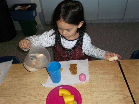 for toddlers encouraging self help skills in children ymca calgary