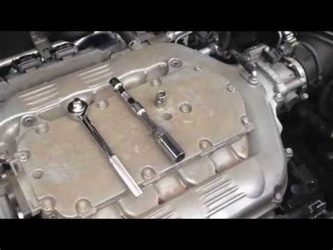 Honda A13 Service How To Change Acura Mdx Honda Pilot Vtm 4 Differential Fluid