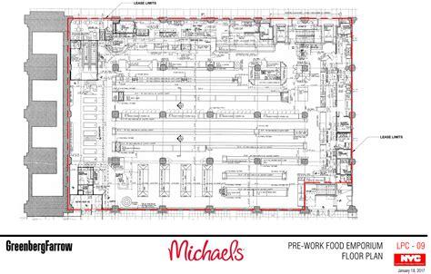 municipal hall floor plan 100 municipal hall floor plan gaillard center david