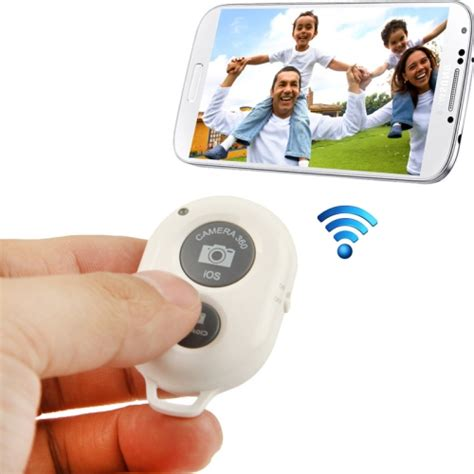 Tomsis Bluetooth 3 0 Remote Tongsis For Smartphone Samsung Xiaomi tomsis bluetooth 3 0 remote ab shutter white jakartanotebook