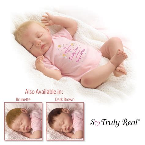 design your reborn doll 1036 best images about real quot looking quot quot baby dolls
