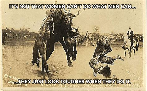 Cowgirl Memes - cowgirl memes 28 images 1000 images about horses and