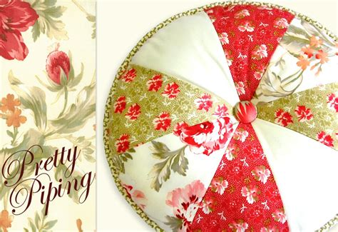 Pillow Patterns Sewing by Pillows Patterns Room Ornament