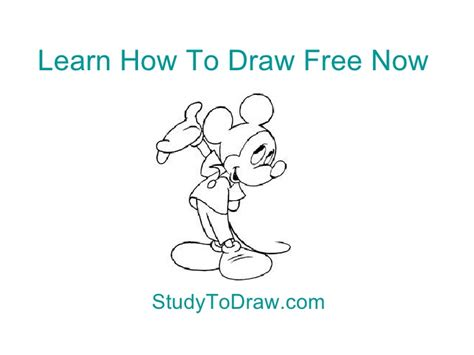 how to start drawing doodle learning how to draw lessons for beginnners