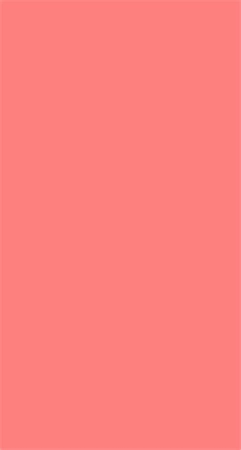 solid colors images   backgrounds iphone