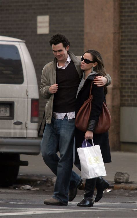 barbara pierce bush daughter boyfriend barbara bush photos photos barbara bush boyfriend zimbio