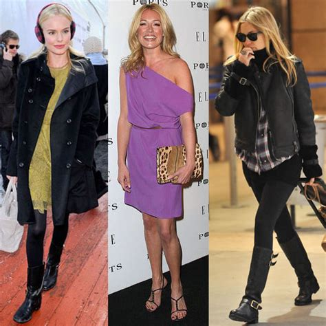my celebrity style quiz celebrity style quiz 2011 01 29 05 32 04 popsugar fashion