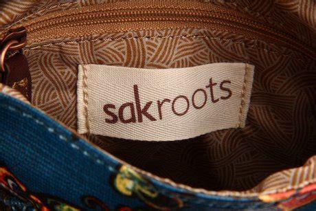 Harga Tas Merk Avenue brand asli indonesia yang mendunia mobgenic