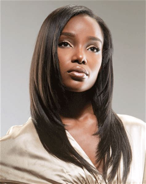 unlayered hair remy yaki bump trio multi packhuman hair weaveremi goddess