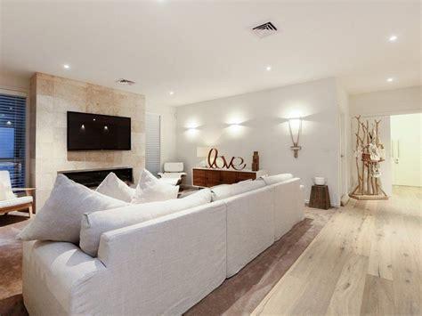 idee per soggiorni soggiorno e tv idee e consigli casa it