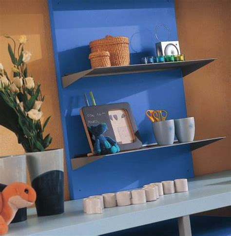 shelves for boys bedroom boys room ideas boys room design wall shelves for kids rooms
