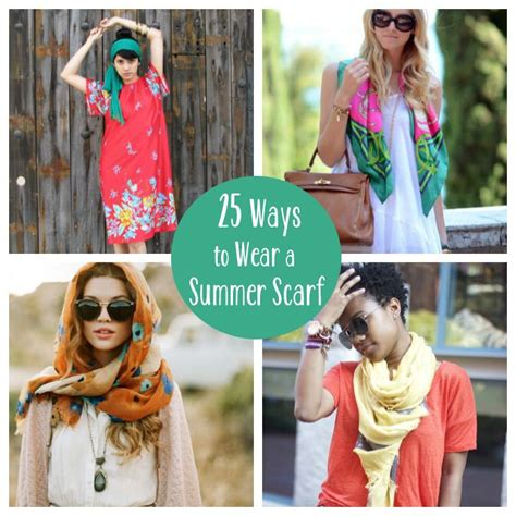 17 best images about clothing refashion on