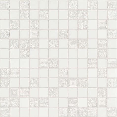 azulejos mosaico azulejos ba 241 o mosaico dikidu