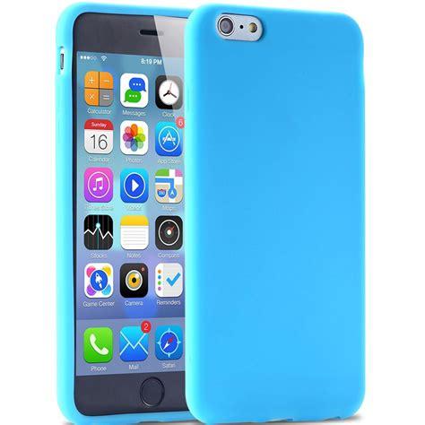 Promo Casing For Iphone 6 6s Soft Silicone 3d Marlboro Cigarett i6 plus 6s plus color tpu silicone soft mobile phone for iphone 6 plus 5 5 6s plus
