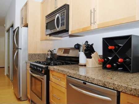 donate kitchen appliances neil shekhter seeks to donate newer appliances to local