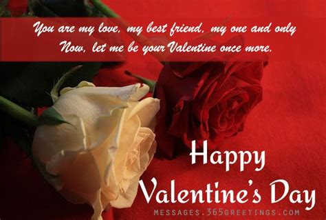 valentines message to fiance valentines day messages for and