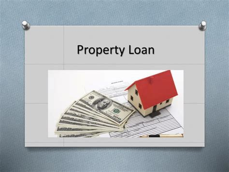 best home improvement loan rates 28 images 3 secrets