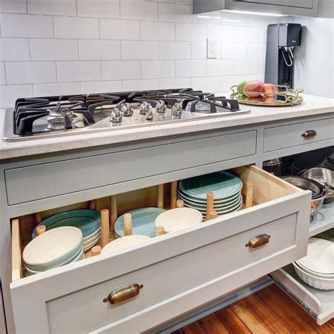 kitchen knob ideas top 70 best kitchen cabinet hardware ideas knob and pull