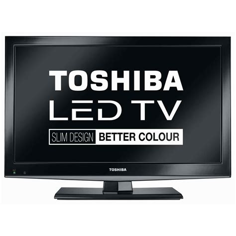 Tv Led Toshiba Power Tv 32 Inch harga tv led toshiba terbaru desember 2015 januari 2016