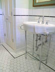 subway tile bathroom floor ideas bathroom tile inspiration katy elliott