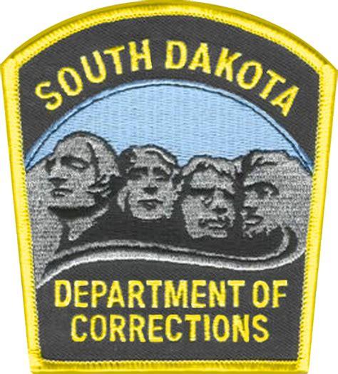 bureau doc south dakota department of corrections