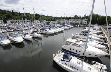 boat marina windermere mooring guidelines rules for mooring at windermere marina