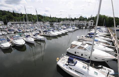 boat mooring uk mooring guidelines rules for mooring at windermere marina