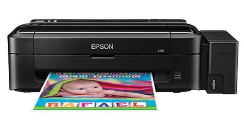 driver epson l210 descargar driver epson l210 impresora gratis descargar