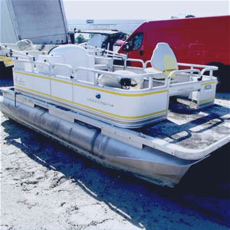 used boat donation boat donation donate boat to kars4kids