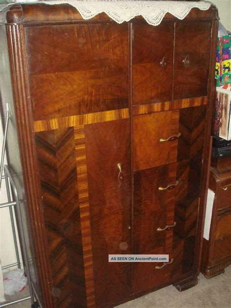 bedroom sets with armoires bedroom furniture armoire black walnut home
