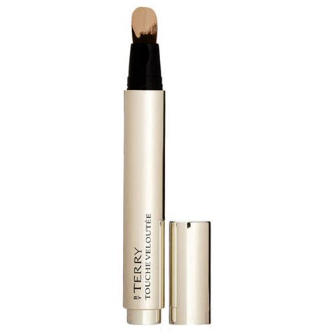 by terry touche veloutee elevense touche velout 233 e de by terry sur sephora fr