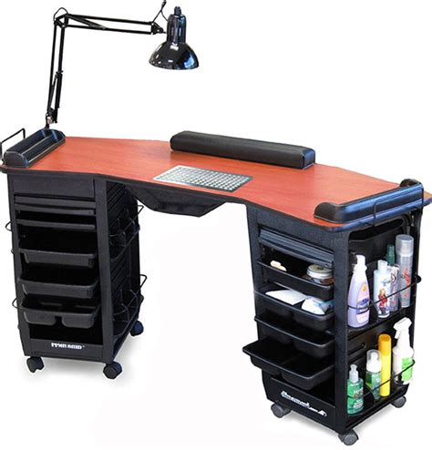 nail desk for sale manicure for sale the best sorted by price