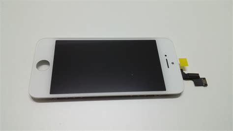 Lcd Iphone 5s Malaysia iphone 5s lcd with digitizer touch end 2 2 2018 3 15 pm