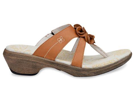 spenco s shoes spenco sandals lookup beforebuying