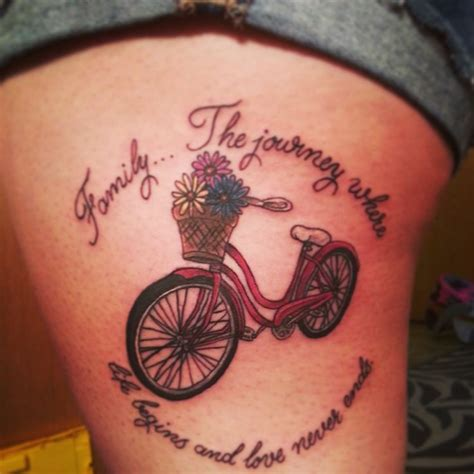 family tattoo quotes family quotes for tattoos quotesgram