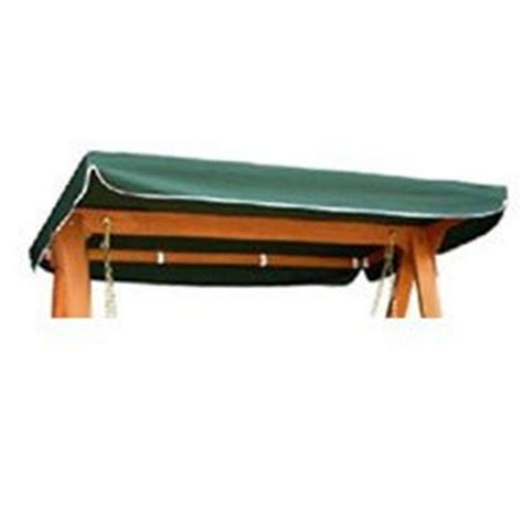 bench swing cushion replacement replacement swing bench cushions benches