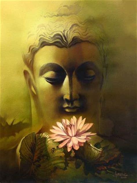 the fortunate buddha series 1 ref no amtbhr057 title buddha series artist amit bhar