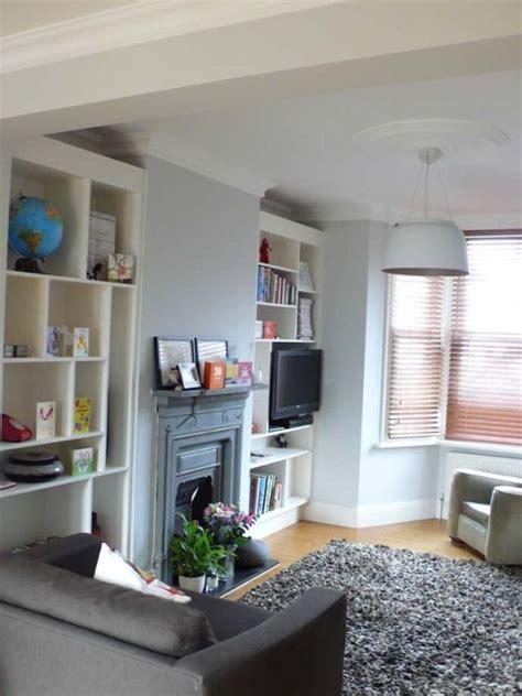wwwgardennearthegreencom lounge shelves home decor home living room home design living