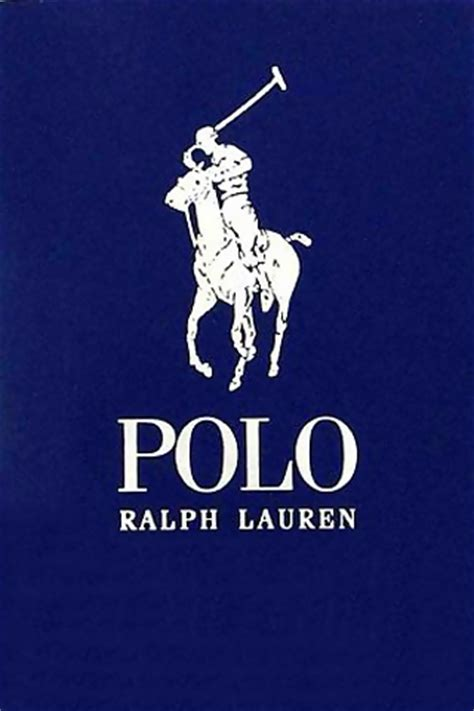 wallpaper hd polos ralph lauren polo wallpaper