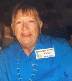 carole obituary warsaw missouri legacy